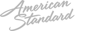 American Standard Air Conditioning Systems
