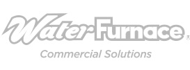 Water Furnace Air Conditioning Systems